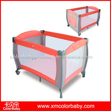 baby cots standard size, baby crib with changing table, baby cot travel