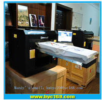 Buy High quality t shirt printing machine price philippines ...