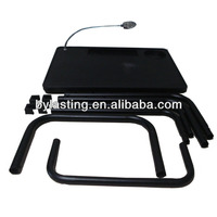 adjustable table mate as seen on tv