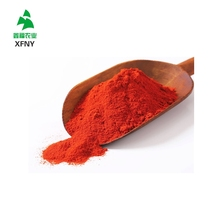 10000 SHU 80 ASTA dry red chilli pepper powder packing with 50kg bag
