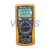 3 1/2 digits VC890C+ low price digital multimeter
