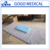 The best products for disposable bed sheets for incontinence with elderly to use