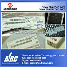 (IC Microchip)dsPIC30F5011-30I/PT