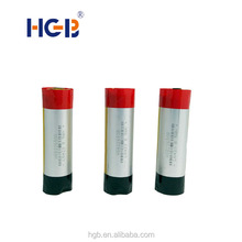 cheap price high rate 15c rechargeable 2300mAh electronic cigarette battery 3.7v