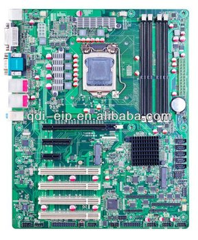 4 pci slot motherboard intel casino craps betting systems