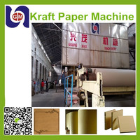 high speed automatic carton partition/dividers machine /board corrugated cardboard paper carton making machine