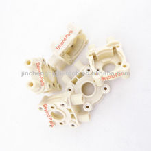 Throttle motor cable seat for excavator pull wire spare parts
