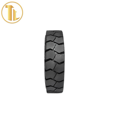 Customized Size forklift 8.25-15 7.50-15 tires for sale