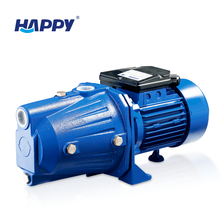 Best price italy quality high pressure cleaning jet 100 water pump for car wash