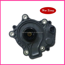 Inverter/Water Pump Assy 161A0-29015