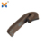 60Si2MnA Railway Anchor for Track Fastener