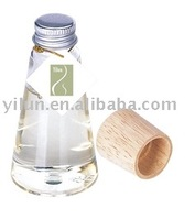 2014 factory directly ! Reed Diffuser room air freshener