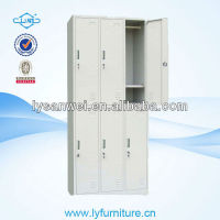 2013 hot selling metal folding cupboard