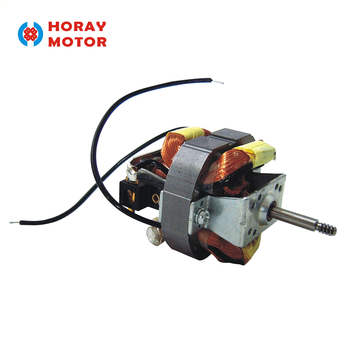 Wizhaus/HORAY MOTOR 5412 AC universal motor for COFFEE GRINDER also can be use in hand blender