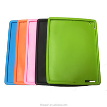Pad Mini Protect Cover Softer Waterproof Silicone Tablet Cover Cases