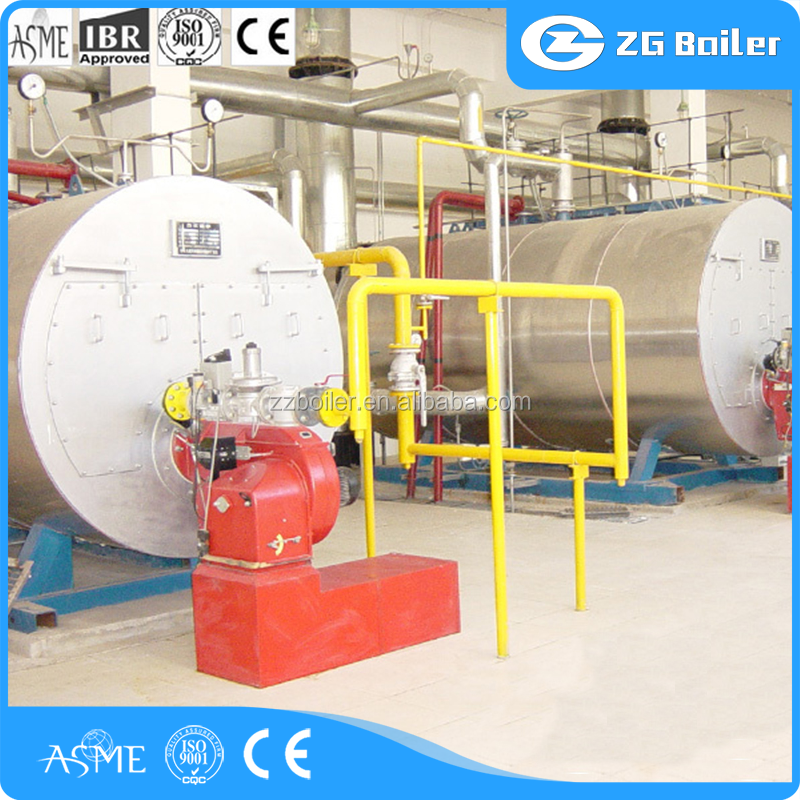 boiler manufacturer in china zg Zg group is a manufacturer education and experience of our people make zg group the fastest-growing boiler manufacturer in the china zg boiler group about us.