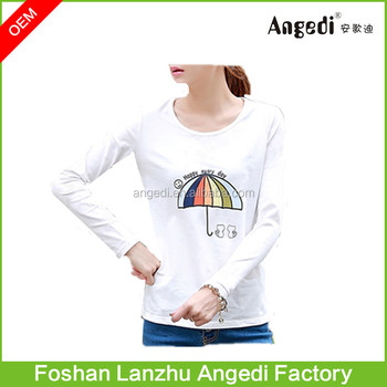 Clothing No Minimum Order Wholesale Clothing Women Long