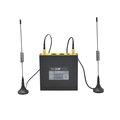 F3827 Good Quality Industrial M2M SCADA Wireless Edge Router