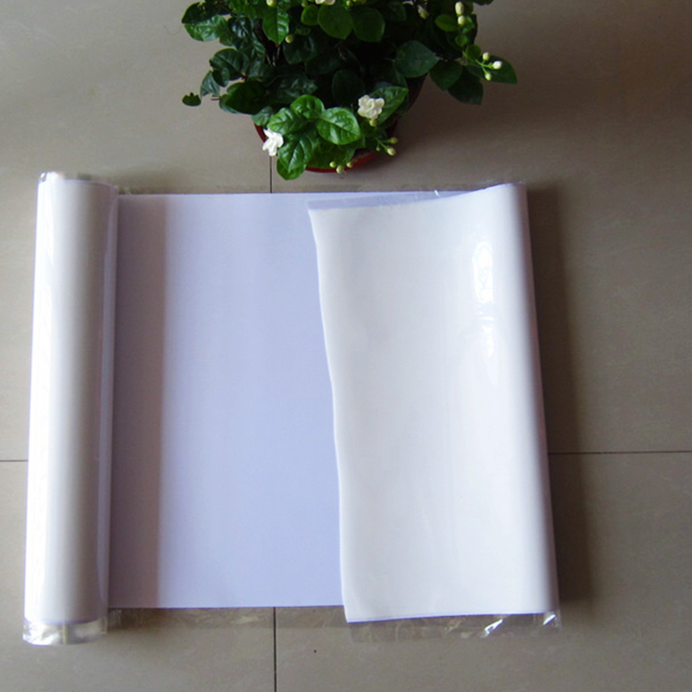 New Design Cheap High Elastic Temperature Silicone Rubber Sheet