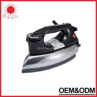 Wholesale New Design Heavy Cheap Irons For Clothes