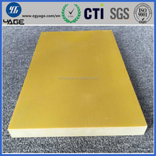 3240 epoxy resin fibre glass laminated sheet