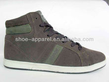 2013 best selling Men's Skateboard Shoes/sneaker