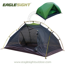 Ultralight Camping Tent 2 Persons
