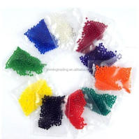 10g/bag 12 Different Colors Magic Water Beads In Promotion Magic Water Beads for Decoration