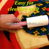Cleaning Adhesive Tape Lint Roller