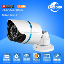 Company Looking For Camera Distributor Sale 1080P Digital Video Camera For Surveillance