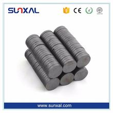 Hot Selling scrap ferrite magnet