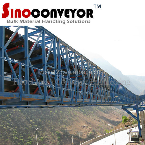 conveyance lager equipment Wholesale products corn belt conveyor