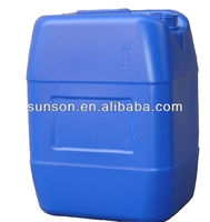 acid bio enzyme for wine brewing Sunson PRA100