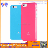 Mobile Phone Case Tpu Jelly Case For Samsung Galaxy S3 I9300,Case For Samsung Galaxy S3