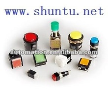 NKK Switches UB-26H1 Japan Pushbutton Switch UB-26H2 NIKKAI UB-26H