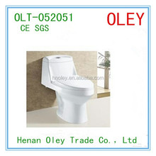 germany quality standard bathroom ceramic wc toilet spy-camera