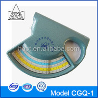 CGQ-1 Height Measure Instrument