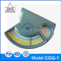 CGQ 1 Height Measure Instrument