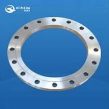 Wind Power Casting Components,, Ductile Iron Casting Parts, Alternative Energy Equipment