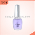 NAVI 12ML Lavender Nail Cuticle Oil