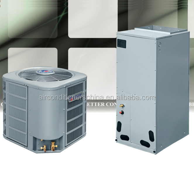 Central air conditioner condensing unit view central air conditioner air condensing unit gree - Choosing condensing central heating unit ...