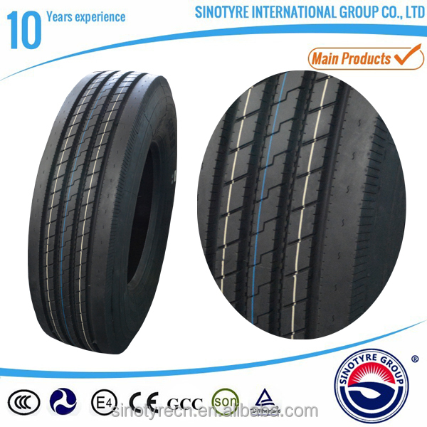 looking for a partner in russia EU-label and DOT approved for SUV 4X4 Tire car tyre