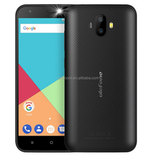 Wholesale Drop-shipping Ulefone S7, 1GB+8GB phone 5.0 inch Android 7.0 cheap mobile phone