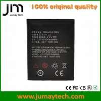 3.7 volt li-ion battery Li3716T42P3h594650 Battery For ZTE U930 U970 N970 V970 V889M U795 N881E