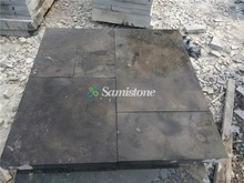 Samistone Factory Prices Of Limestone Pavers For Garden Patio