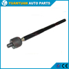 /product-detail/china-supplier-japanese-car-serice-rack-end-tie-rod-45503-29485-for-toyota-mark-ii-cressida-cresta-chaser-60351953016.html