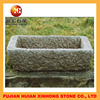 /product-detail/new-antique-stone-trough-for-hot-sale-655899570.html