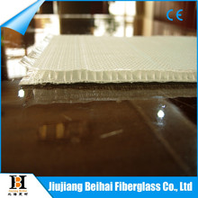 High quality new product 3d air glass fiber mesh fabric