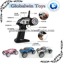 2014 High Speed Racing Car !! WLtoys A999 1 24 scale model car wheels mini monster truck rc drift cars for sale
