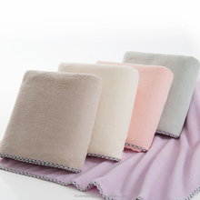 China supplier 100% hotel cotton bath towel